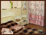 Квартира посуточно в Москве метро Марксистская