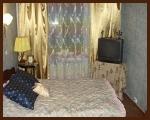 Квартира посуточно в Москве около метро Новокузнецкая