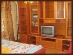 Двухкомнатная квартира на Таганке