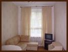 Снять посуточно квартиру в Москве однокомнатную Киевская