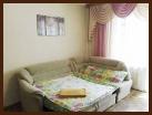 Снять посуточно квартиру в Москве однокомнатную Красносельская