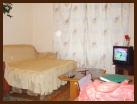 Однокомнатная квартира посуточно в аренду Марксистская