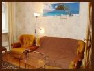 Снять посуточно квартиру в Москве однокомнатную на Новослободской