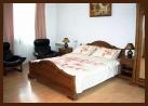 Снять посуточно квартиру в Москве - Полянка