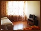 Снять посуточно квартиру в Москве однокомнатную Савеловская
