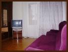 Квартира посуточно в Москве на Шаболовской