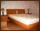 Однокомнатная квартира посуточно в аренду Таганская